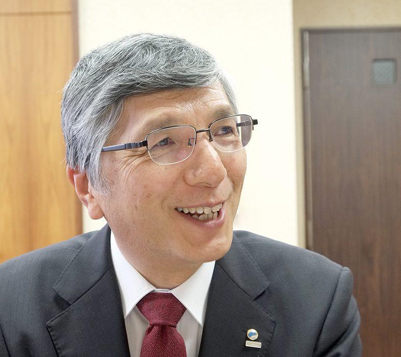 広島国際大学_焼廣益秀