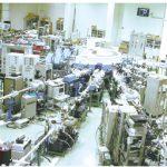 放射光化学研究センター