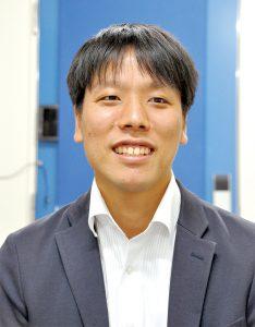 研究者_木下さん