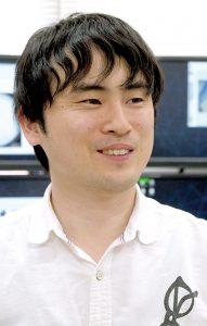 研究者_笹田さん1