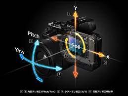 """世界初 光学5軸手振れ補正内蔵フルサイズ""""α7M2""""発表 - ソニーの新商品レビューを随時更新! ソニーストアのお買い物なら正規e-Sony Shop  テックスタッフへ"""